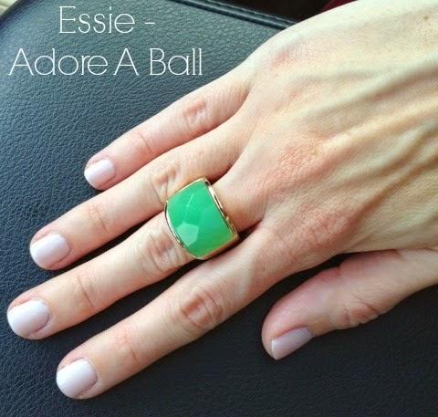 Adore A Ball Essie