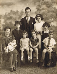 Clan Dubreuil