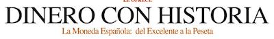 Dinero con Historia - Levante - El Mercantil Valenciano