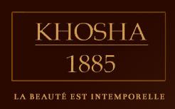 Web Khosha cosméticos naturales