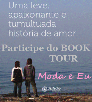 BOOKTOUR
