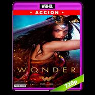 Mujer Maravilla (2017) WEB-DL 720p Audio Dual Latino-Ingles