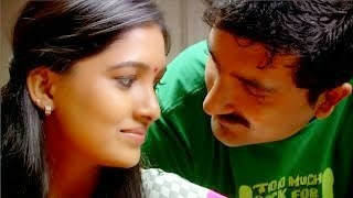 Sakash revisit their wedding night I Best of Deivamagal