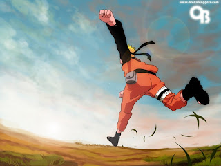 Download OST Naruto Complete
