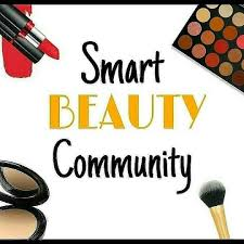 Smart Beauty Community