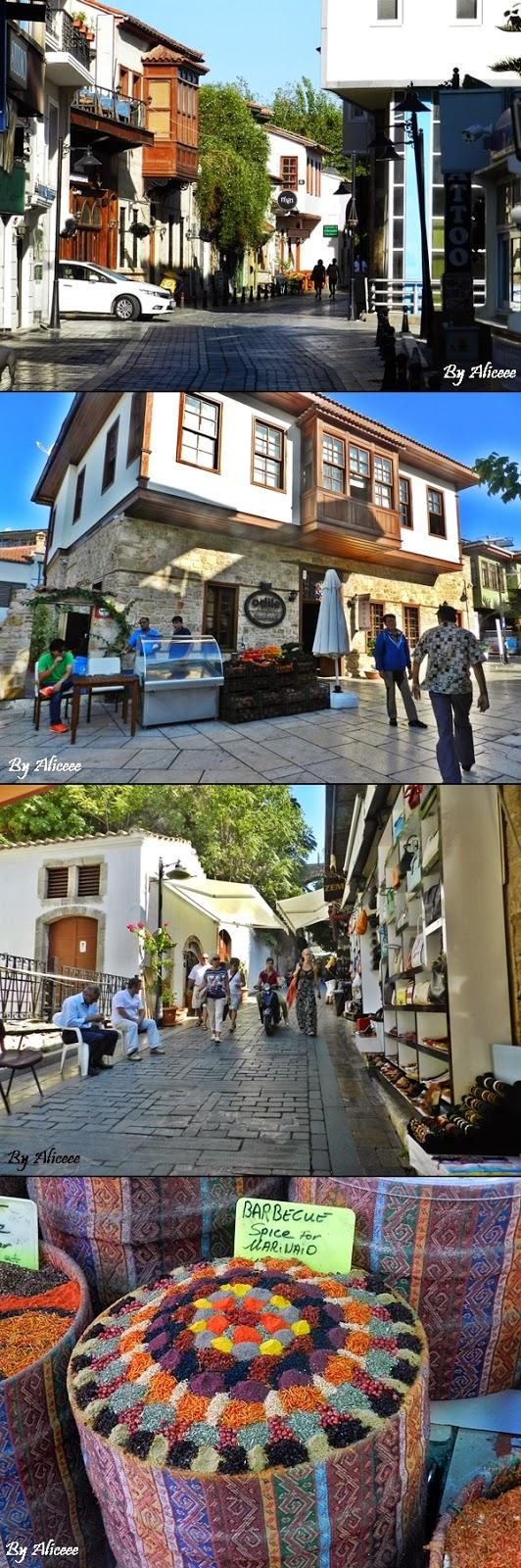 obiective-turistice-antalya-turcia