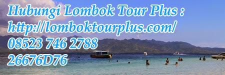 http://lamagyedesmots.blogspot.com/p/wisata-lombok-yang-menarik.html