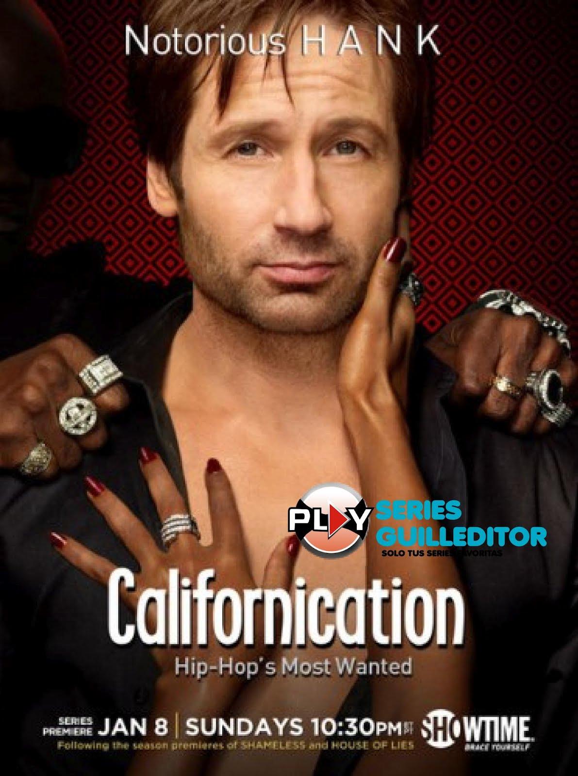 http://3.bp.blogspot.com/-nelv5cQY00M/TyaXNDGmpsI/AAAAAAAAA-A/nBEW922U894/s1600/Californication-Season-5-poster1.jpg