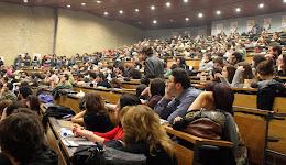 ΦΩΤΟΓΡΑΦΙΕΣ, Σωμα, 2-3 Απριλη 2011