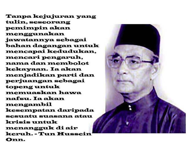 biodata dato onn jaafar Tunku abdul rahman putra al-haj prime minister of malaya / malaysia on august 26, 1951, tunku became the umno president succeeding dato' onn jaafar.
