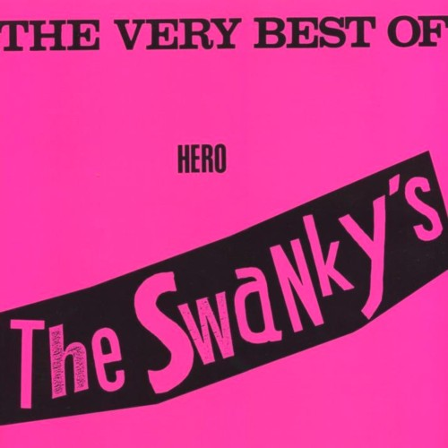 Swankys This Is My Lifestyle
