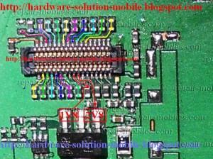 circuit diagram of nokia c2 03 auto electrical wiring diagram u2022 rh 6weeks co uk