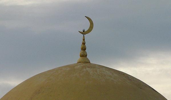 Kırım Müslümanları, Rusya'daki 20 Milyonluk Müslüman kitleye dahil oldular.