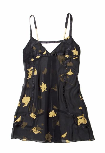 lingerie, designer lingerie, luxury loungewear, ARI DEIN, silk pajamas