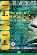 Watch Congo (1995) Megavideo Movie Online