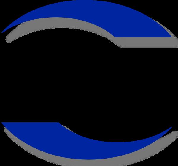 Logo del Consorcio Daisy
