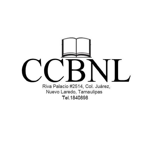 Centro De Capacitación Biblica de Nuevo Laredo