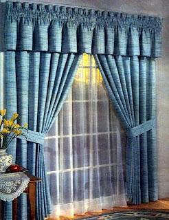 - Modelos de cortinas para habitaciones ...