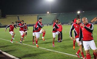 مشاهدة مباراة الاهلي والترجي التونسي بث مباشر اليوم 28 يونيو 2015