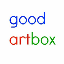 Welcome to Good Artbox