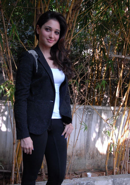 tamanna new glamour  images