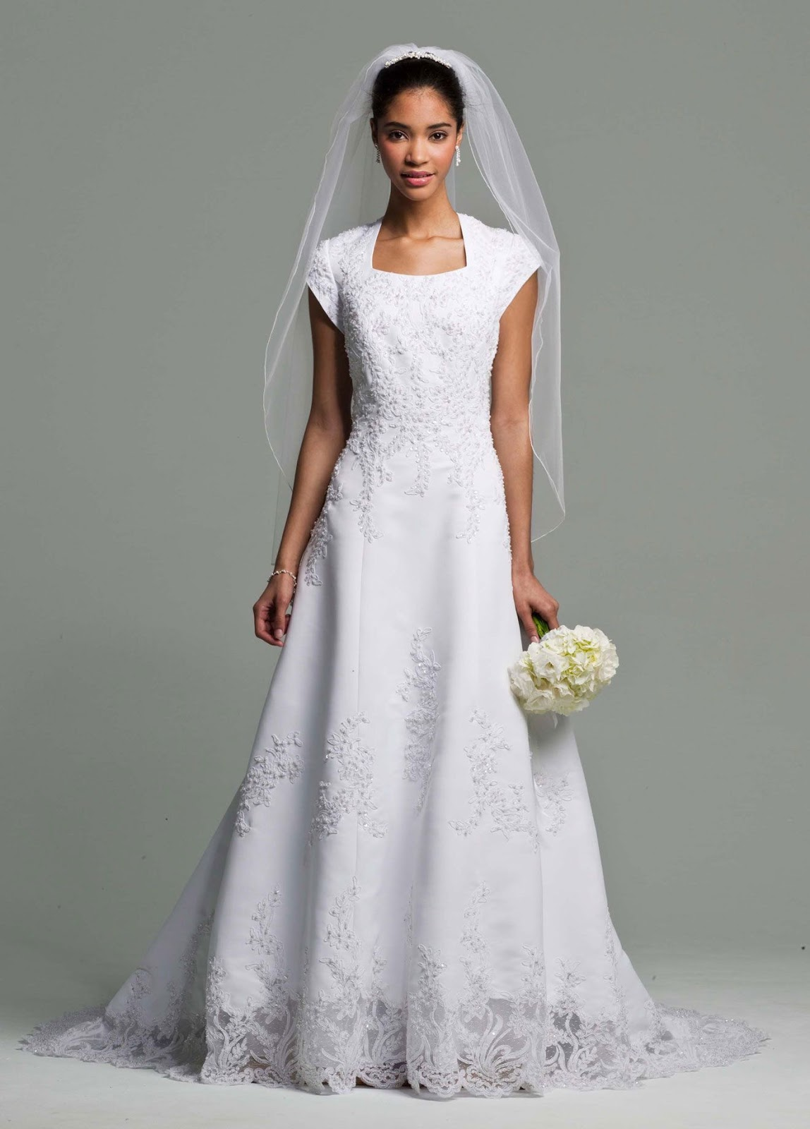Wedding dresses nyc cheap for Wedding dress boutiques in nyc