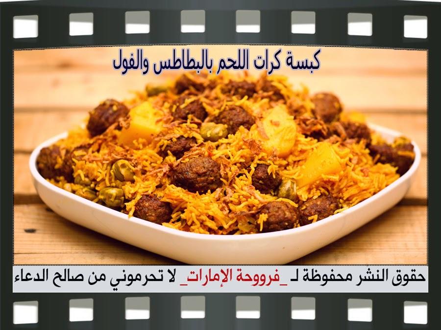 http://3.bp.blogspot.com/-newUq43Qiu8/VD0CIqR6CUI/AAAAAAAAAoI/MWKXl4iNnVQ/s1600/1.jpg