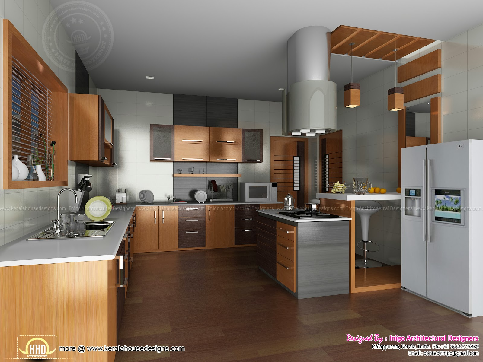 150 Square Foot Kitchen Design
