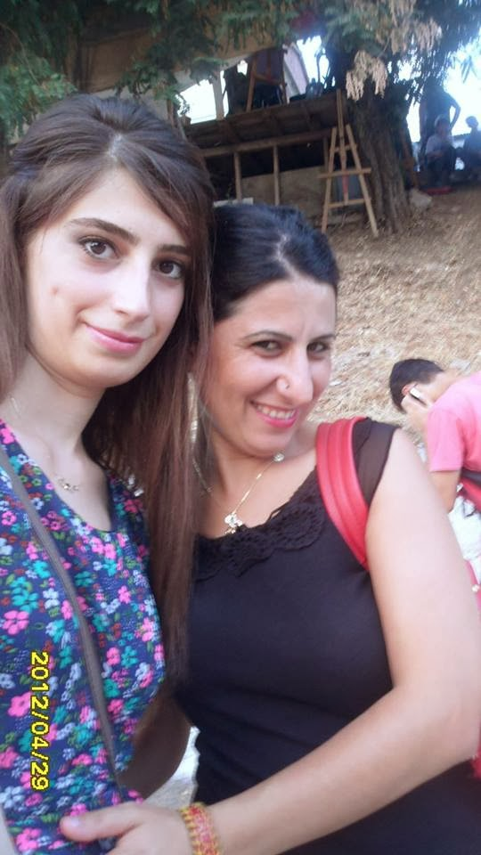 kocaeli women Meet loads of available single women in kocaeli with mingle2's kocaeli dating services find a girlfriend or lover in kocaeli, or just have fun flirting online with kocaeli single girls mingle2 is full of hot kocaeli girls waiting to hear from you.
