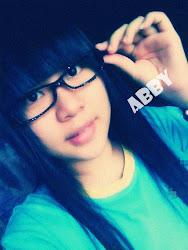 Ah Xin