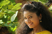 Vishnu Priya latest Glam photos-thumbnail-3