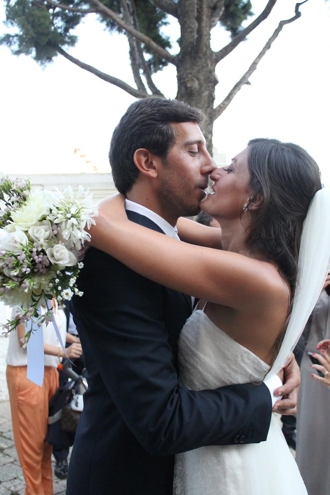 Matrimonio Gipsy Significato : Il matrimonio di andrea casiraghi e tatiana santo domingo dilei