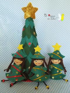 broche-fieltro-navidad-arbol-christmastree-doll