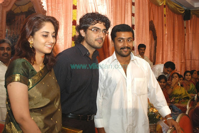 Ultimate Star Ajith Kumar's Exclusive Unseen Pictures - 2...14