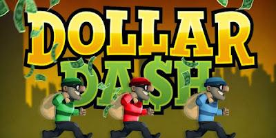 Free Download Dollar Dash 2013 Full Version Pc Game Cracked Direct