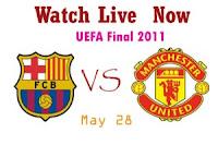 مشاهدة مباراة برشلونة ومانشستر يونايتد 28/5/2011 بث مباشر الجزيرة الرياضية uefa-champions-league-final-live-watch-2011-on-hd-streaming-300x200.jpg