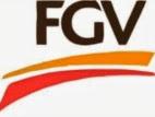 Jawatan Kosong Felda Global Ventures Holding Berhad November 2013