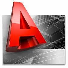 http://imran-iim.blogspot.com/2014/05/fungsi-extrude-di-autocad.html
