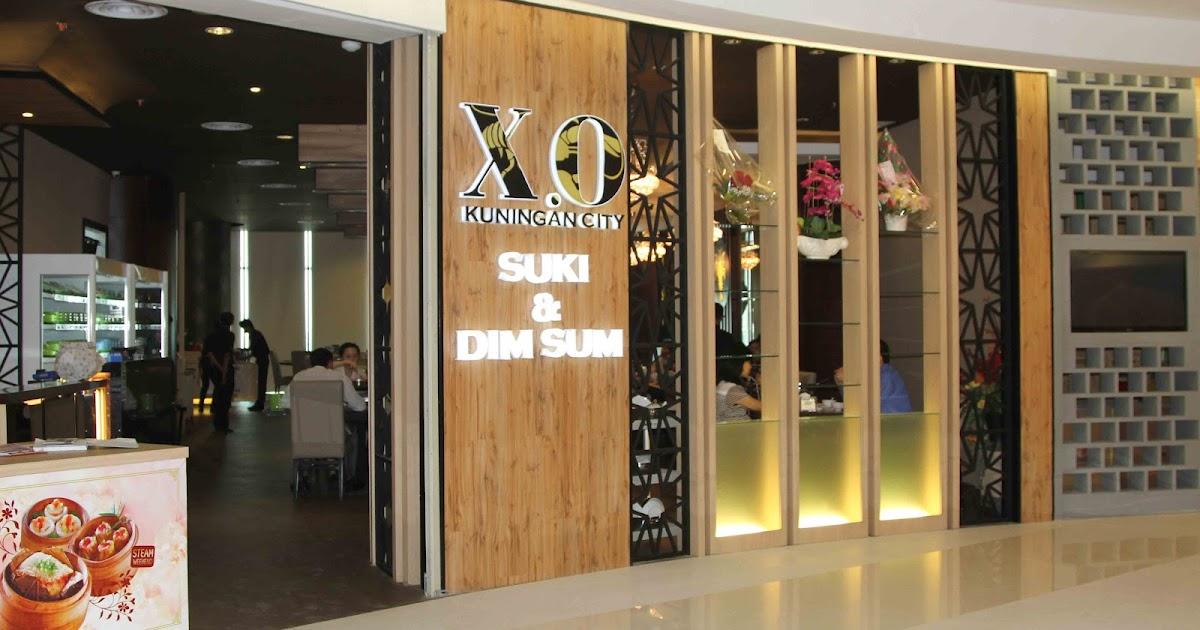 Ivy 39 s life xo suki kuningan city - Ivy interior design software reviews ...