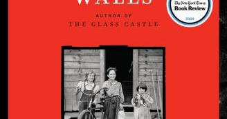 jeannette walls writing style Daughter of rex and rose mary walls, and the second oldest of four siblings in the walls familyjeannette is practical, rational, and thoughtful unlike mom, she enjoys adhering to rules—though she is always up for an adventure as well.