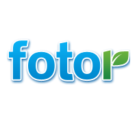 Fotor-Online-Photo-Editor