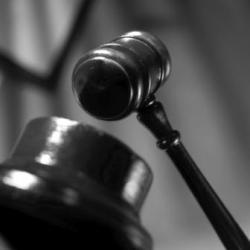 Acción Popular - Derecho Procesal