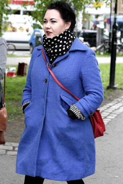 oslo fashion, oslo street fashion, oslo mode, oslo mote, oslo fashion looks, oslo clothing
