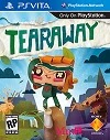 http://thegamesofchance.blogspot.ca/2013/11/review-tearaway.html