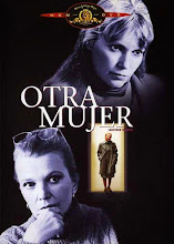 La Otra Mujer (1988)
