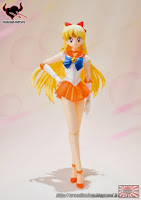 http://arcadiashop.blogspot.it/2014/01/sailor-moon-sailor-venus-figurarts.html
