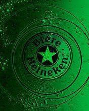 Heineken pivo download besplatne slike pozadine za mobitele