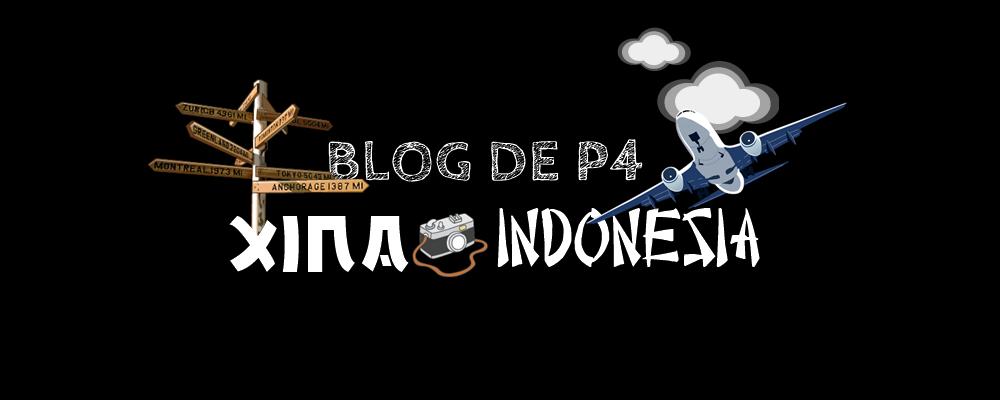 EL BLOC DE P4