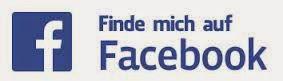 Hier geht´s direkt zur FB-Seite