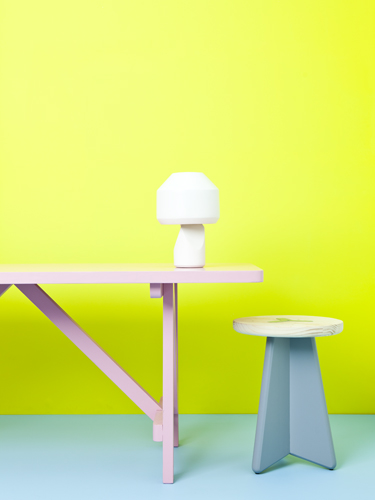 desfruitsdesfleursetc la belle table raw de stephan lanez pour marcel by bient t chez nous. Black Bedroom Furniture Sets. Home Design Ideas